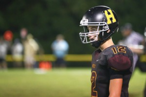HCS vs Westminster-12